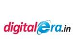 digitalera_client