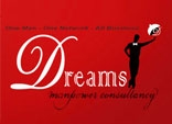 dreamsmanpower_client