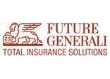 futuregenerali_client