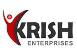 krishenterproses_client