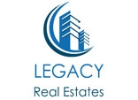 legacyrealestate_client