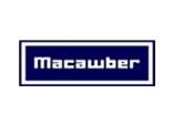 macawber_client
