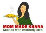 mommadekhana_client