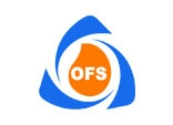 ofs-client