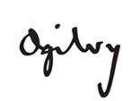 ogilvy_client