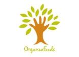 organzafoods_client