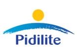 pidilite_client