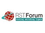 rstforum_client