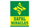 safalmiracles_client