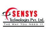 sensys_client