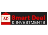 smartpropdeals_client