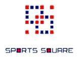 sportssquare_client