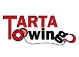 tartatowing_client