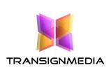 transignmedia_client
