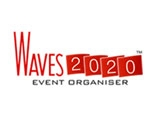 waves2020_client