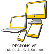 Responsive Web Solutions